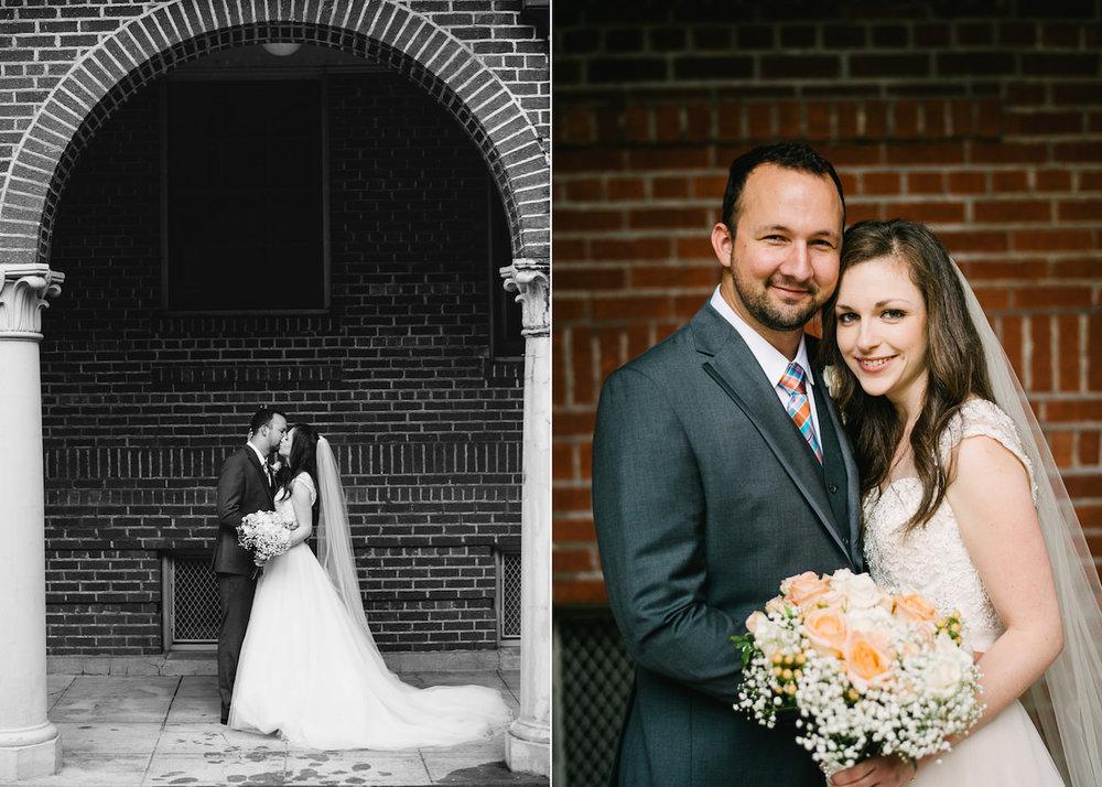 st-marys-cathedral-backyard-wedding-068a.jpg