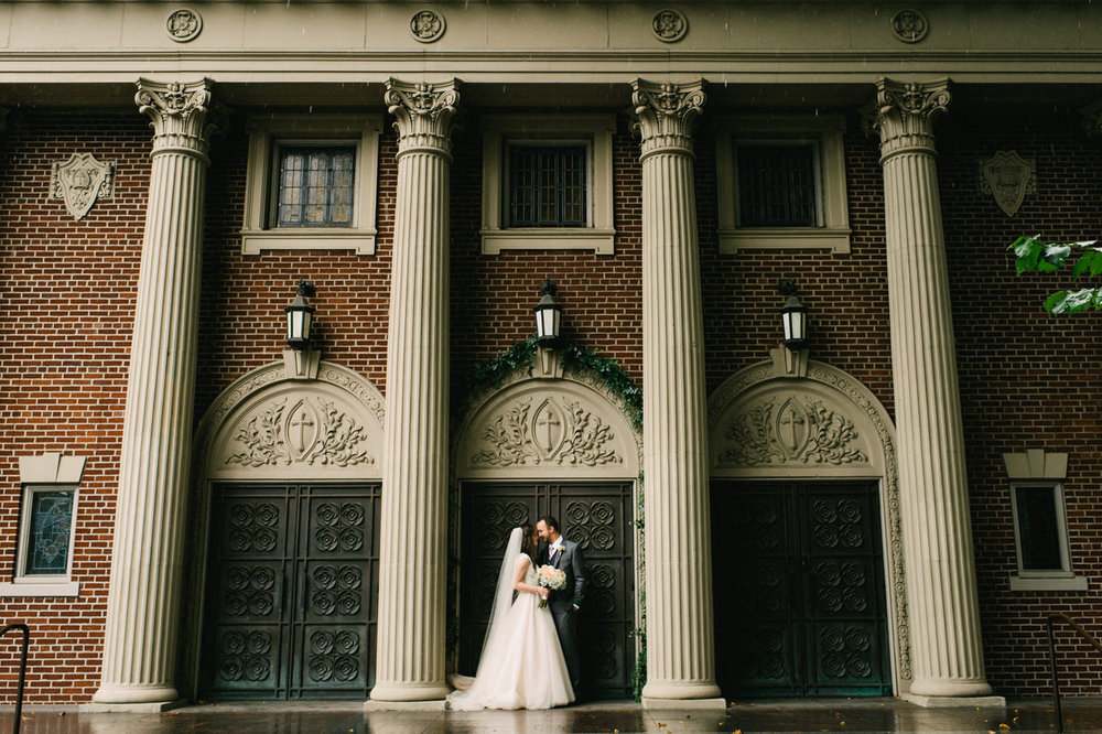 st-marys-cathedral-backyard-wedding-069.jpg
