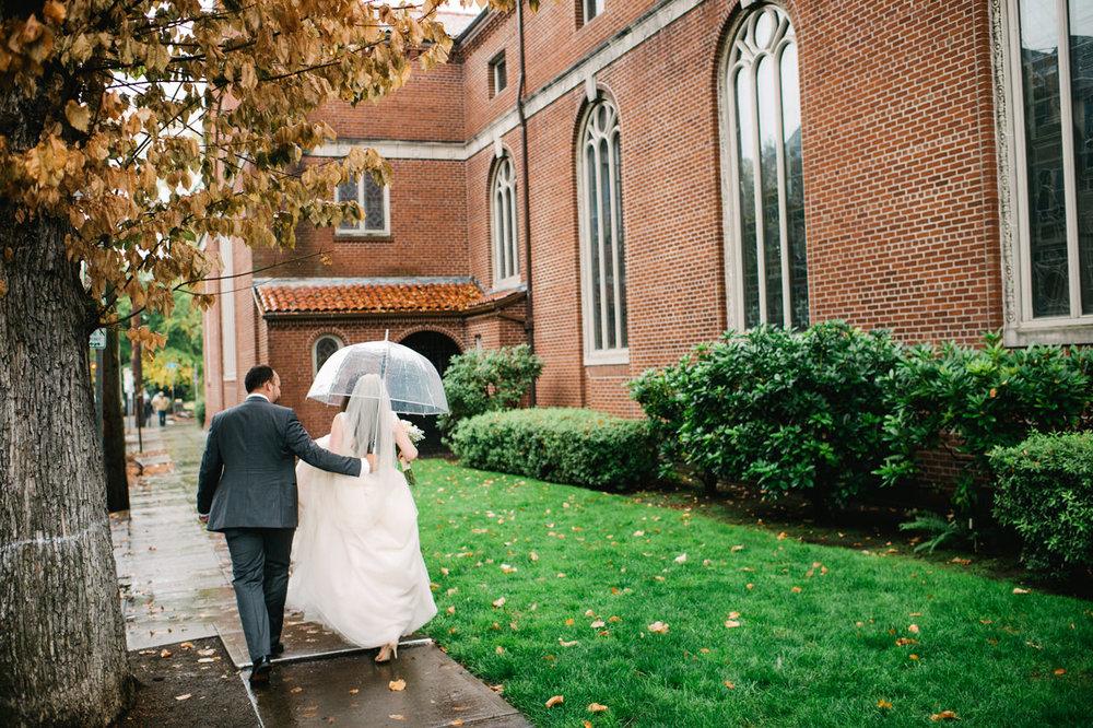 st-marys-cathedral-backyard-wedding-070.jpg
