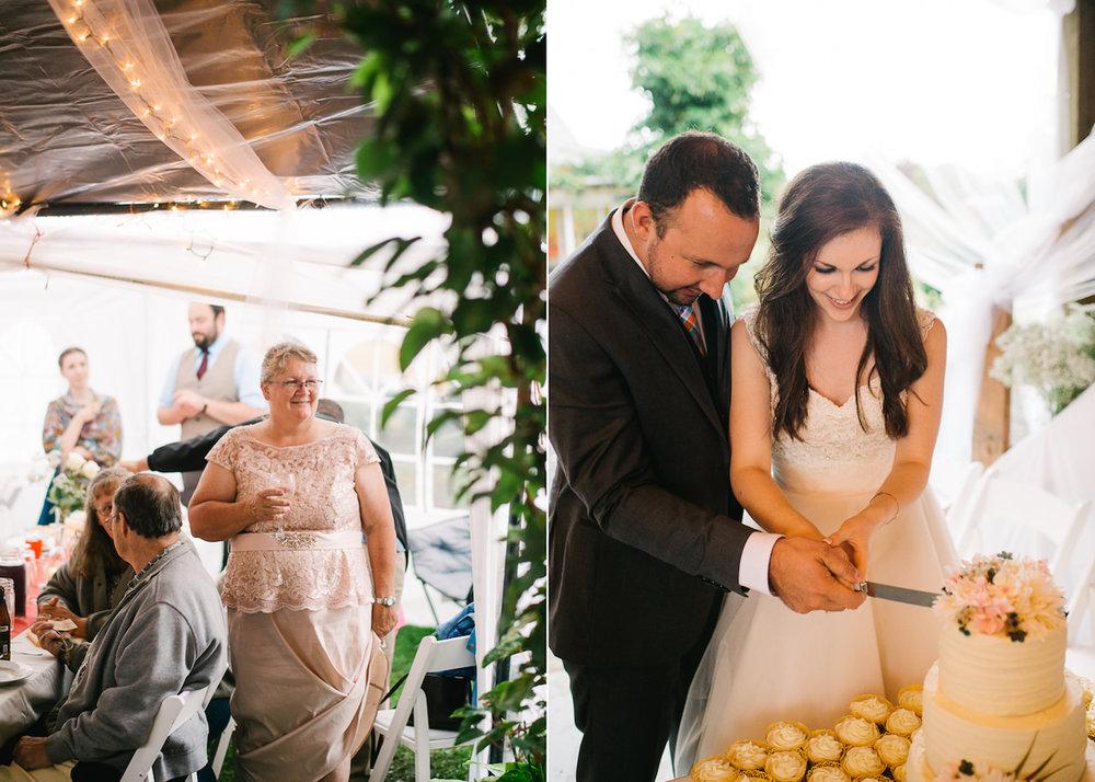 st-marys-cathedral-backyard-wedding-097a.jpg
