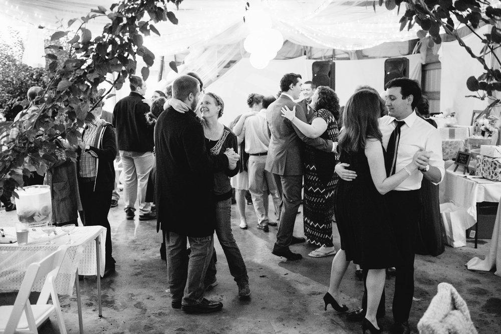 st-marys-cathedral-backyard-wedding-103.jpg