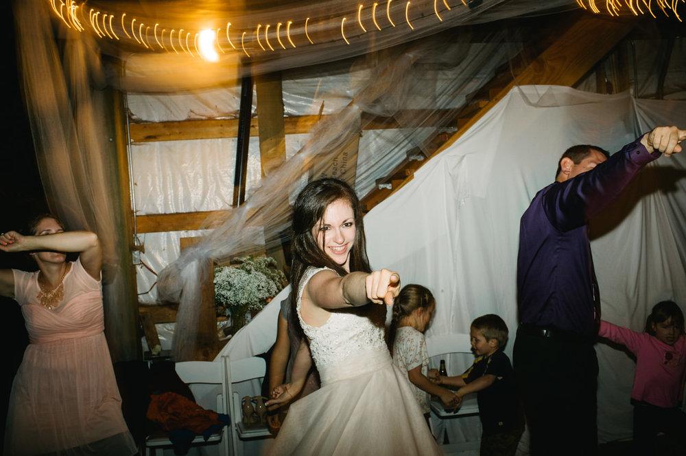 st-marys-cathedral-backyard-wedding-110.jpg