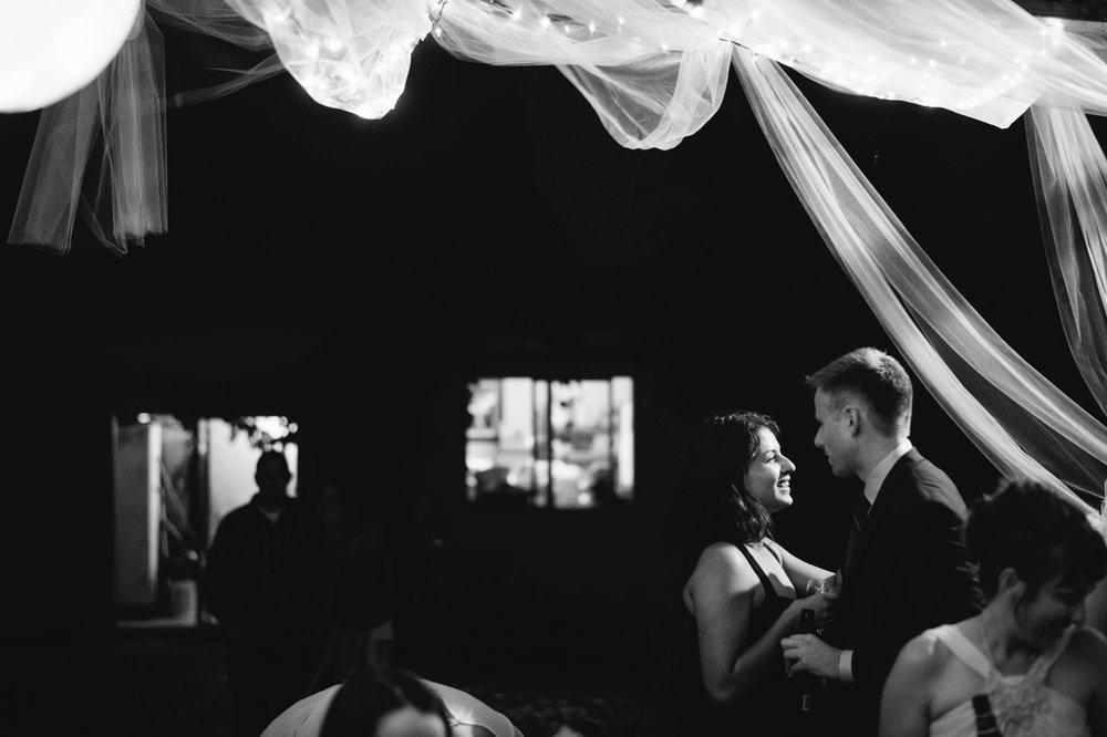 st-marys-cathedral-backyard-wedding-113.jpg