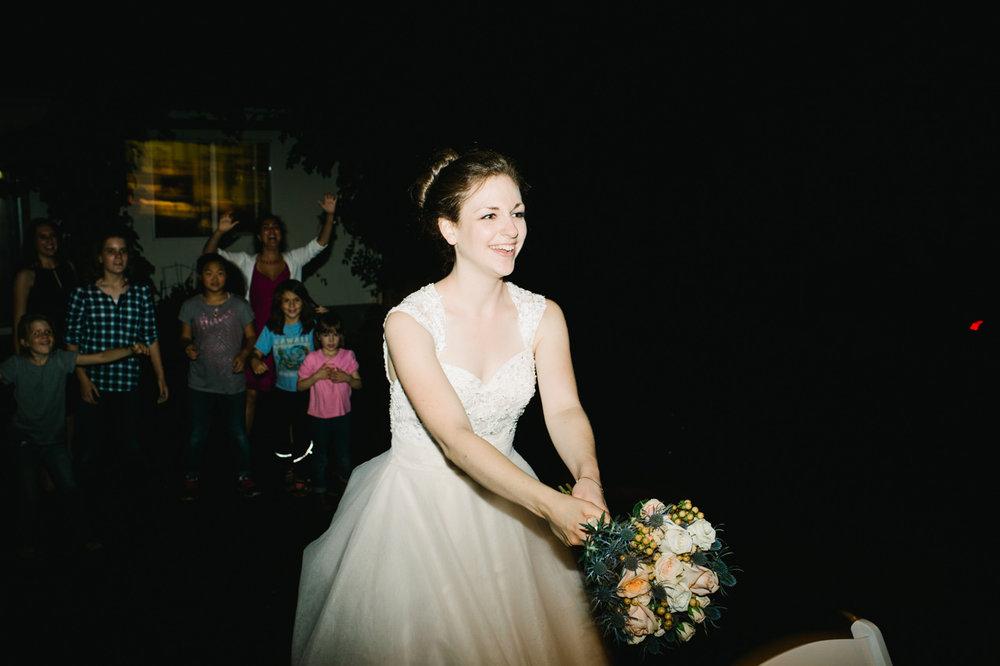 st-marys-cathedral-backyard-wedding-117.jpg