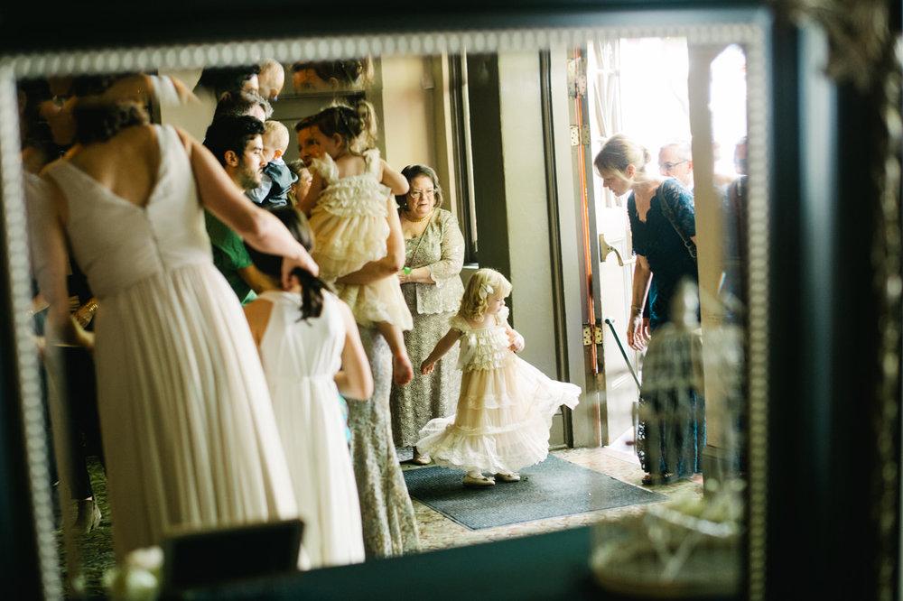 west-end-ballroom-theater-portland-wedding-034bb.jpg
