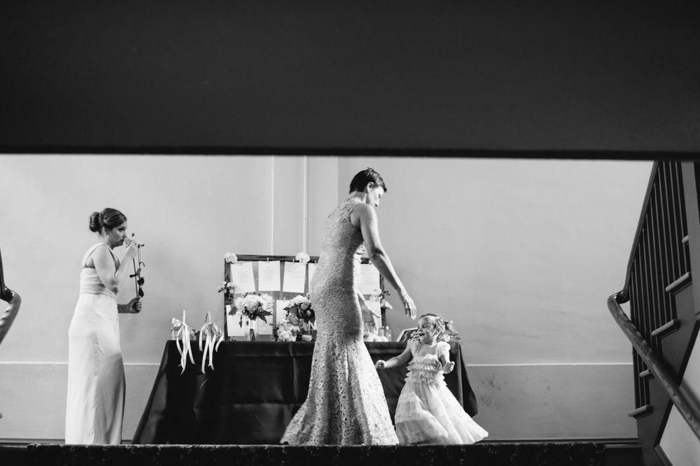 west-end-ballroom-theater-portland-wedding-041.jpg