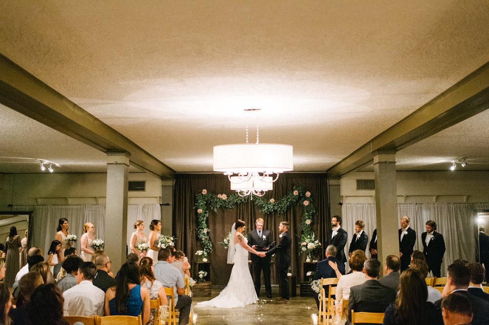 west-end-ballroom-theater-portland-wedding-044.jpg