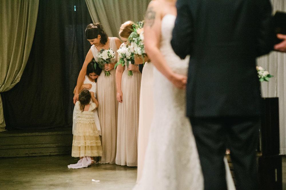 west-end-ballroom-theater-portland-wedding-051.jpg