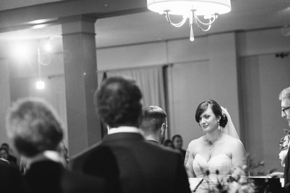 west-end-ballroom-theater-portland-wedding-052a.jpg