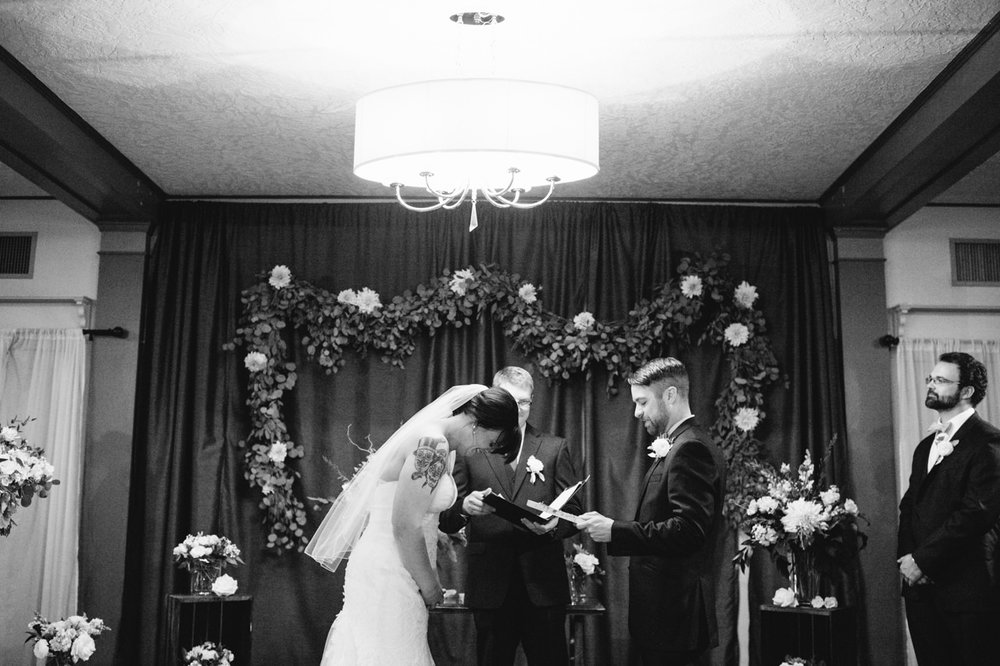 west-end-ballroom-theater-portland-wedding-052.jpg