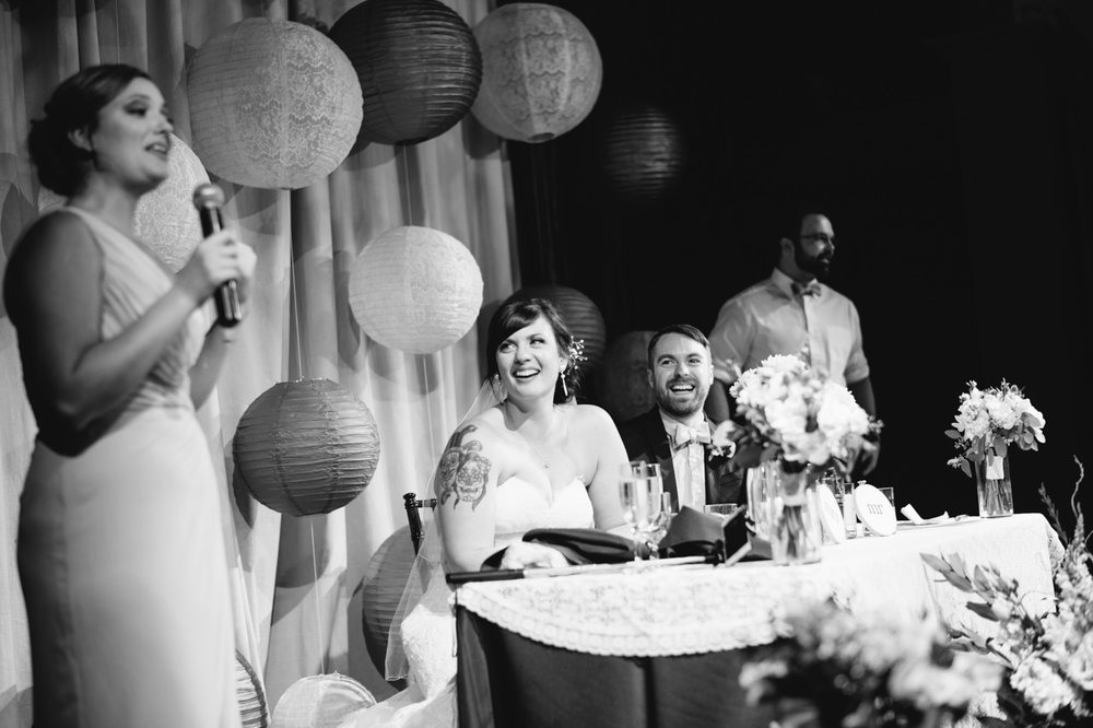 west-end-ballroom-theater-portland-wedding-069.jpg