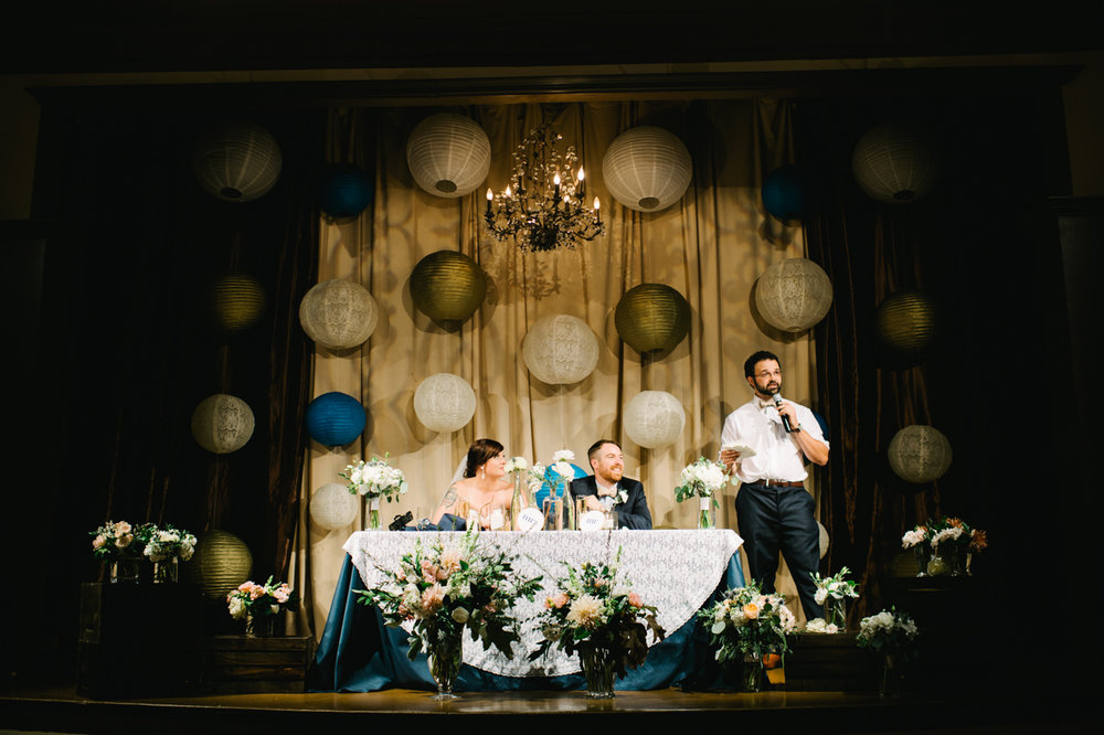west-end-ballroom-theater-portland-wedding-071.jpg