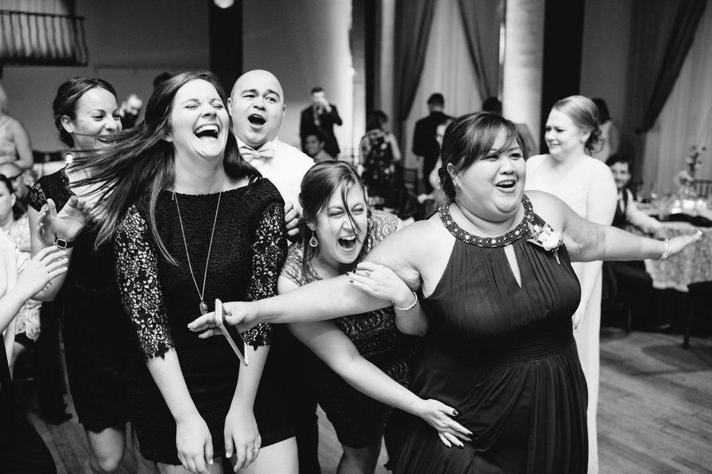 west-end-ballroom-theater-portland-wedding-088.jpg