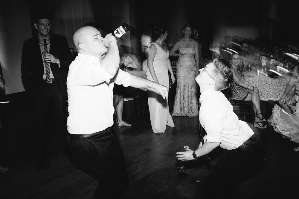 west-end-ballroom-theater-portland-wedding-094.jpg