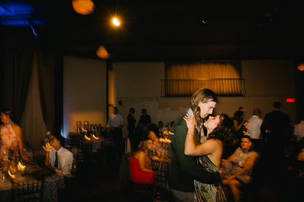west-end-ballroom-theater-portland-wedding-098.jpg