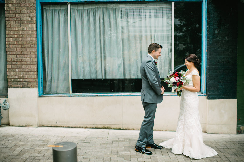 elysian-ballroom-portland-wedding-015.jpg