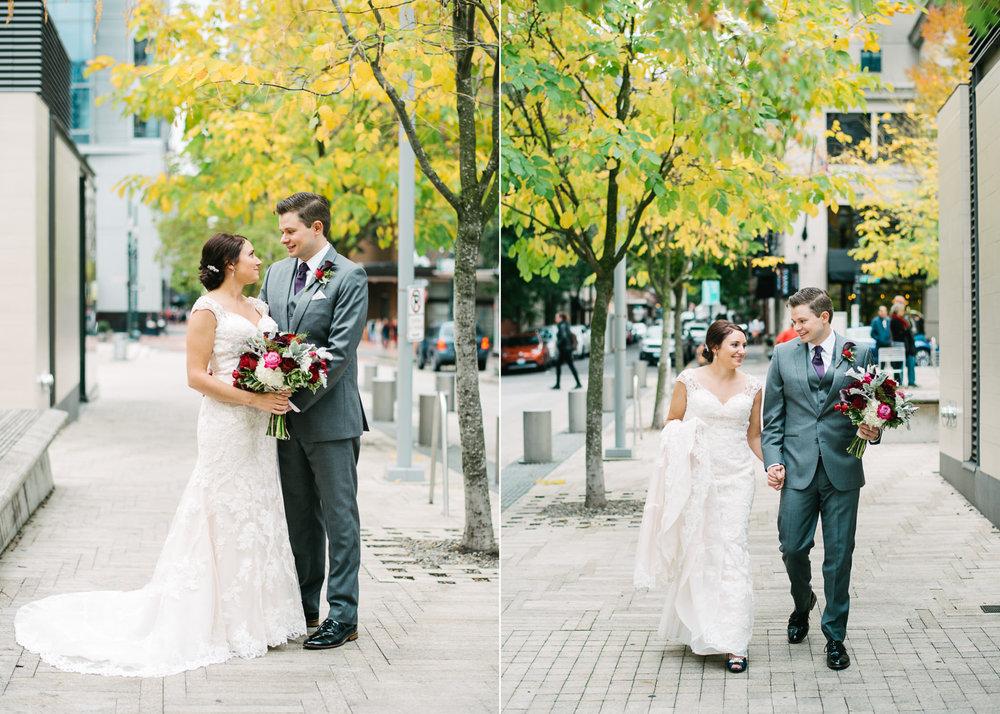 elysian-ballroom-portland-wedding-017a.jpg