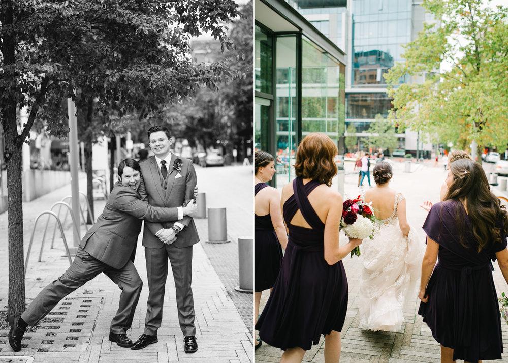 elysian-ballroom-portland-wedding-020a.jpg