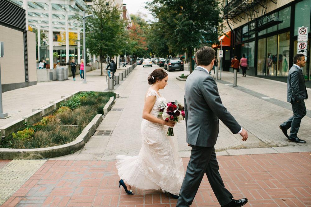 elysian-ballroom-portland-wedding-023.jpg