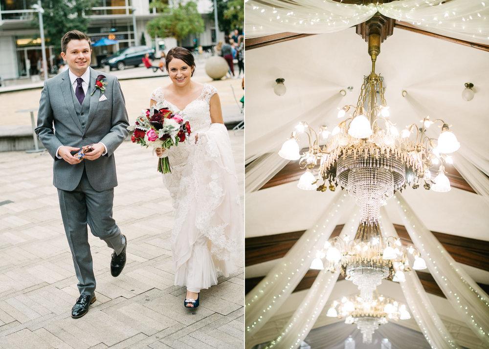 elysian-ballroom-portland-wedding-023a.jpg