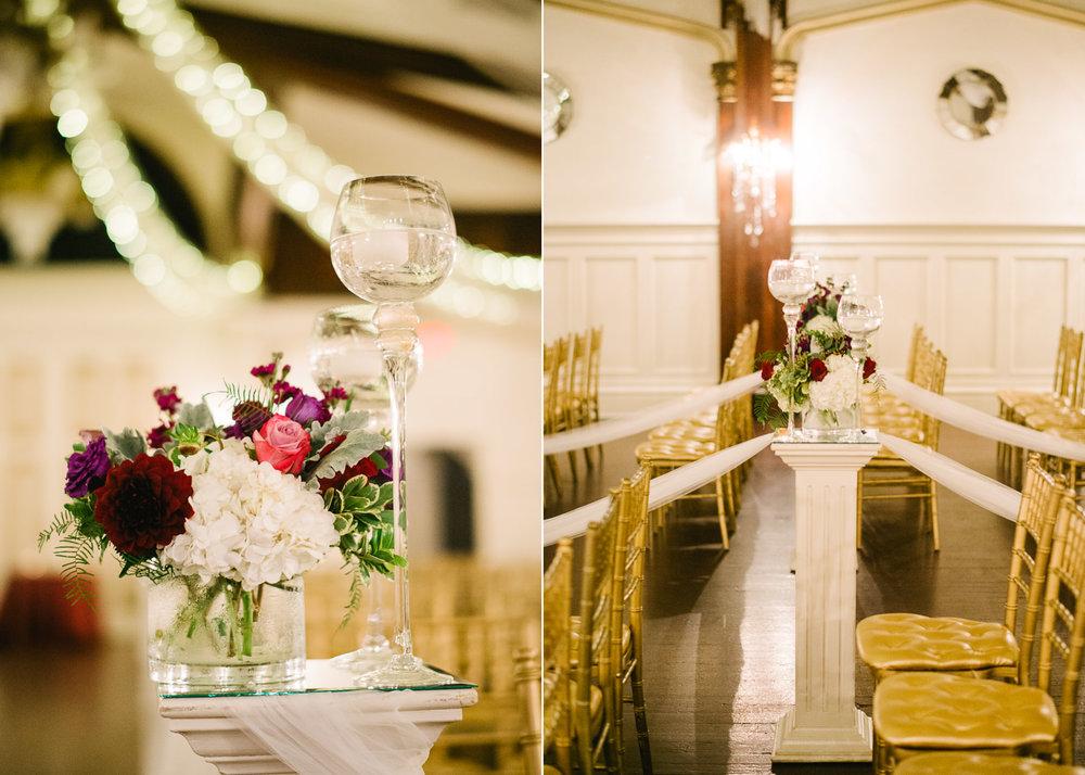 elysian-ballroom-portland-wedding-023b.jpg