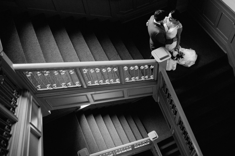 elysian-ballroom-portland-wedding-024.jpg