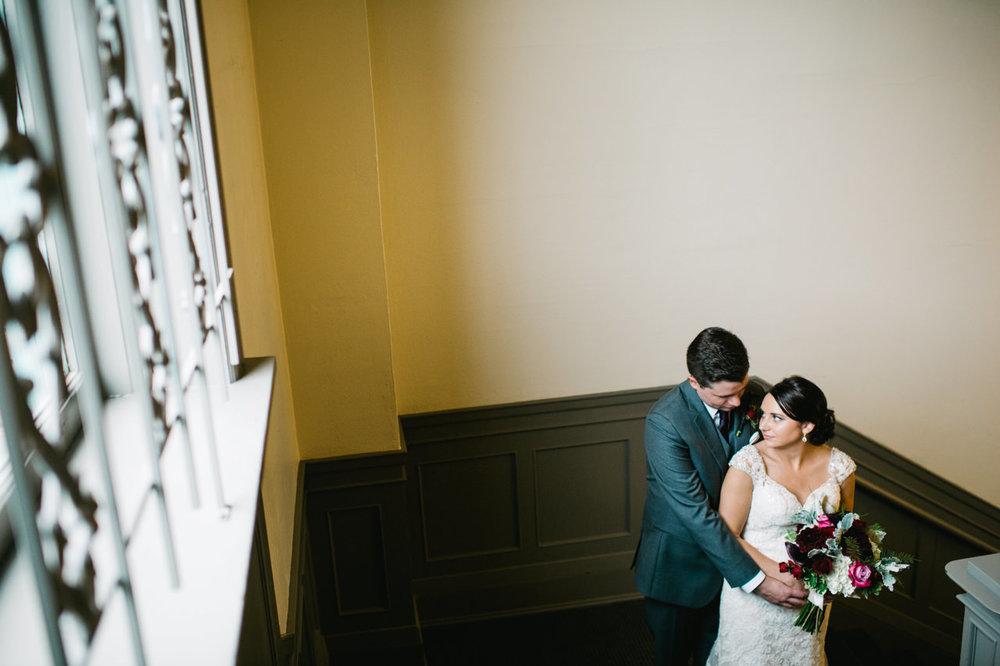 elysian-ballroom-portland-wedding-025.jpg
