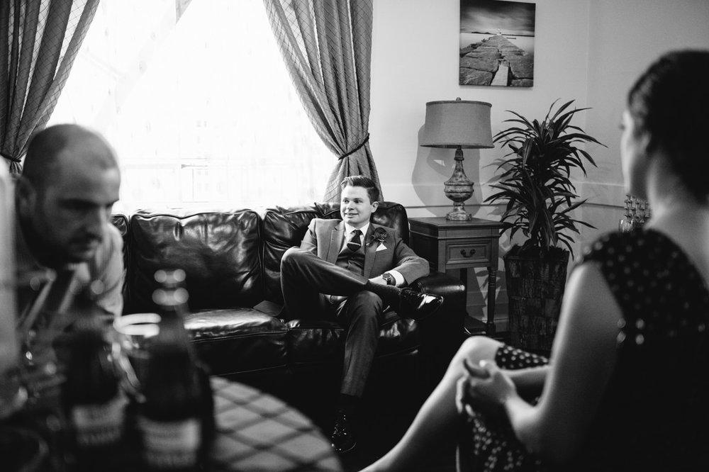 elysian-ballroom-portland-wedding-030.jpg