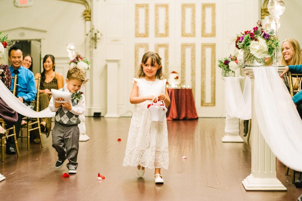 elysian-ballroom-portland-wedding-034.jpg