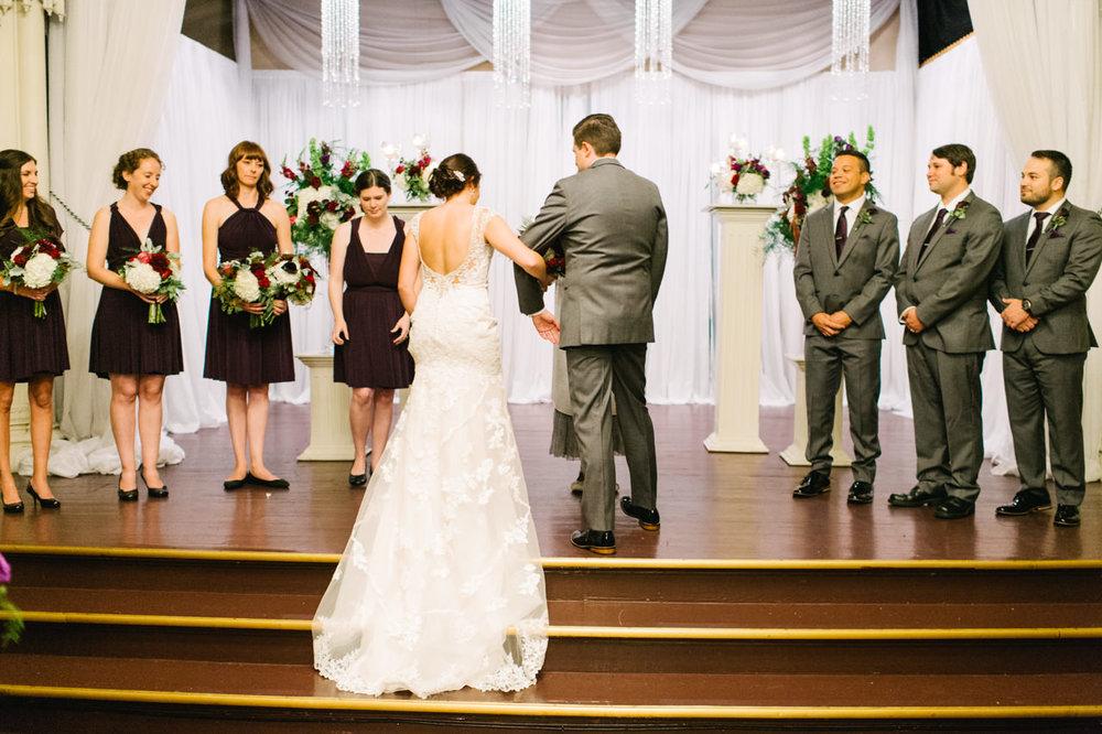 elysian-ballroom-portland-wedding-037.jpg