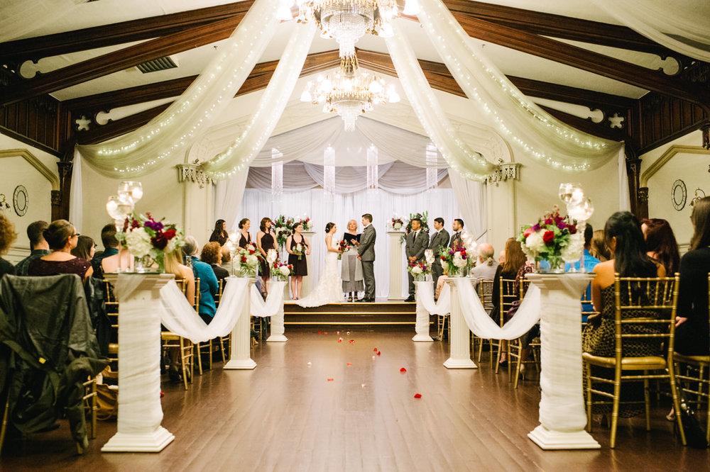elysian-ballroom-portland-wedding-038.jpg