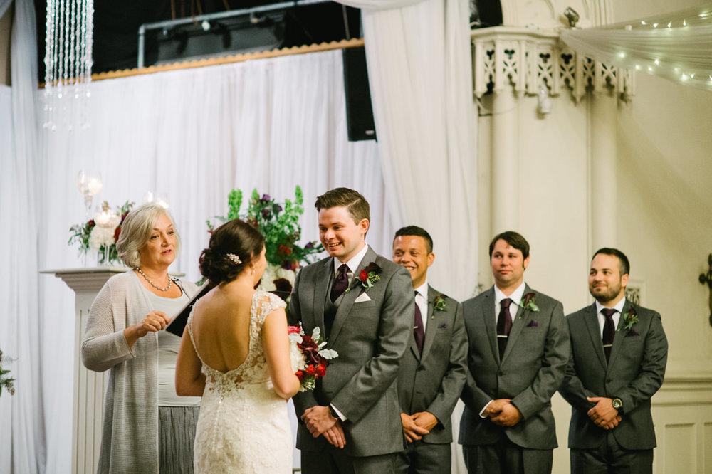 elysian-ballroom-portland-wedding-040.jpg