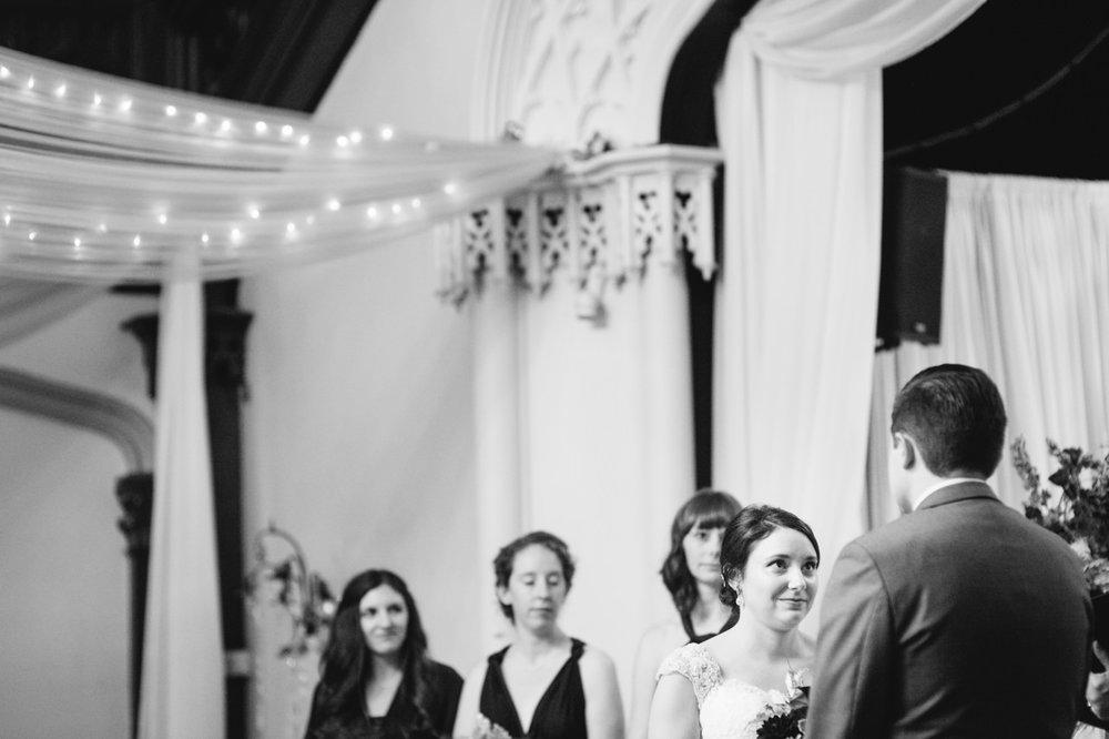 elysian-ballroom-portland-wedding-042.jpg