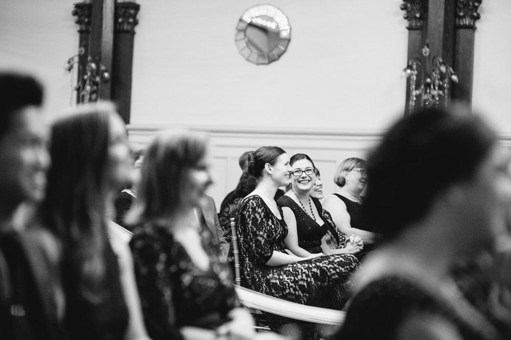 elysian-ballroom-portland-wedding-044.jpg
