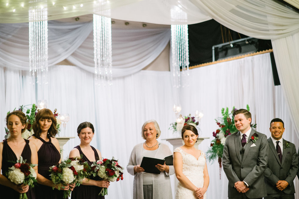 elysian-ballroom-portland-wedding-046.jpg
