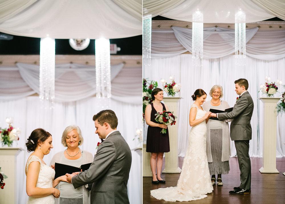 elysian-ballroom-portland-wedding-046a.jpg