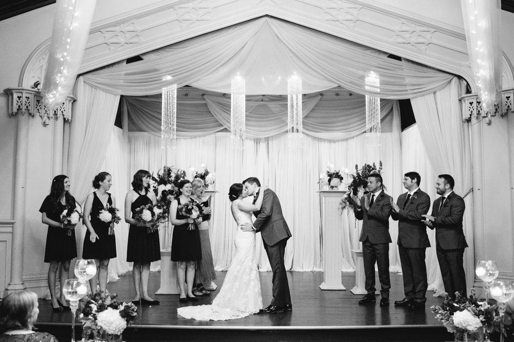 elysian-ballroom-portland-wedding-047.jpg