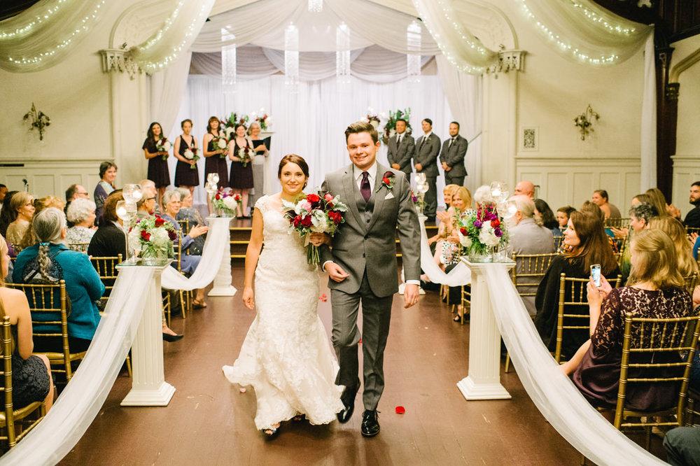 elysian-ballroom-portland-wedding-048.jpg