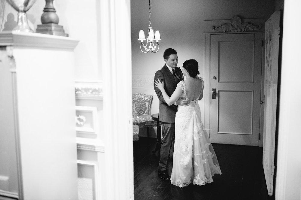 elysian-ballroom-portland-wedding-050a.jpg