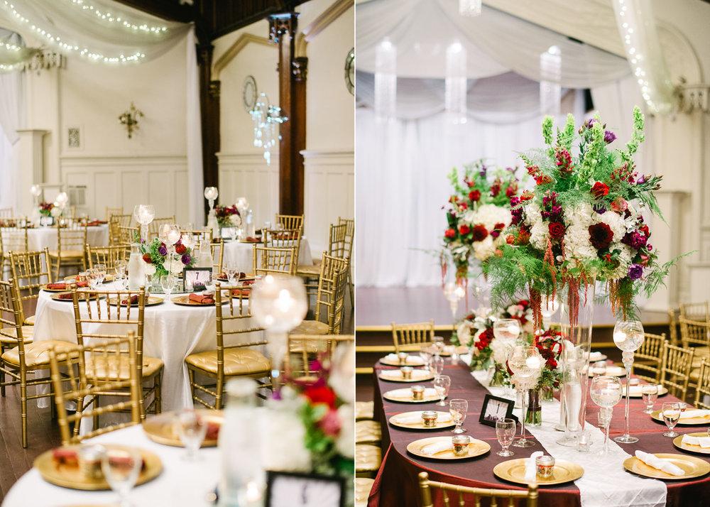 elysian-ballroom-portland-wedding-051a.jpg