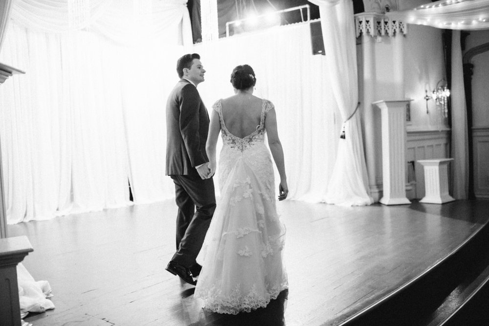 elysian-ballroom-portland-wedding-053.jpg