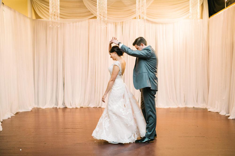 elysian-ballroom-portland-wedding-054.jpg