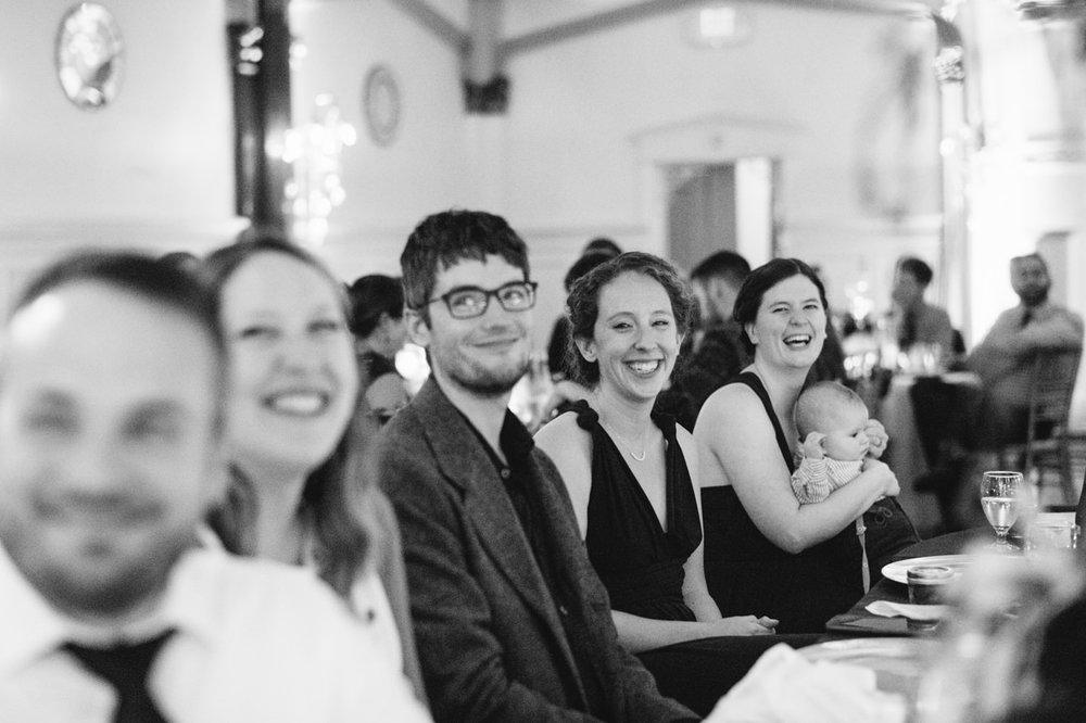 elysian-ballroom-portland-wedding-057.jpg