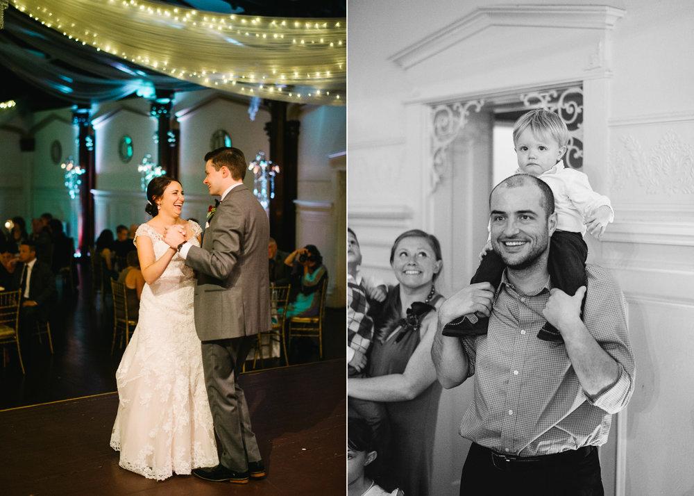 elysian-ballroom-portland-wedding-056a.jpg