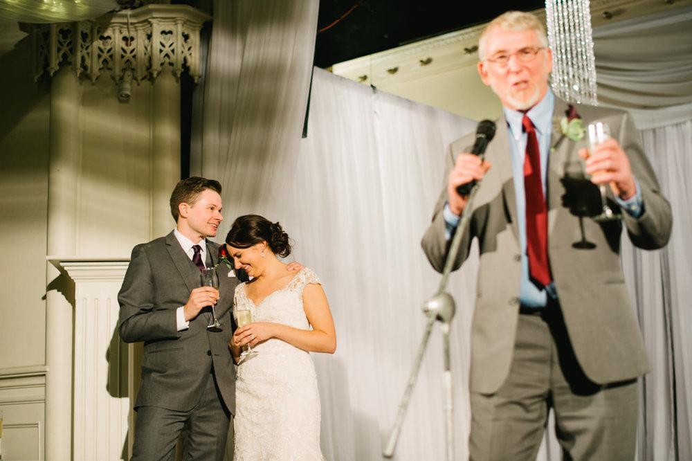 elysian-ballroom-portland-wedding-058.jpg