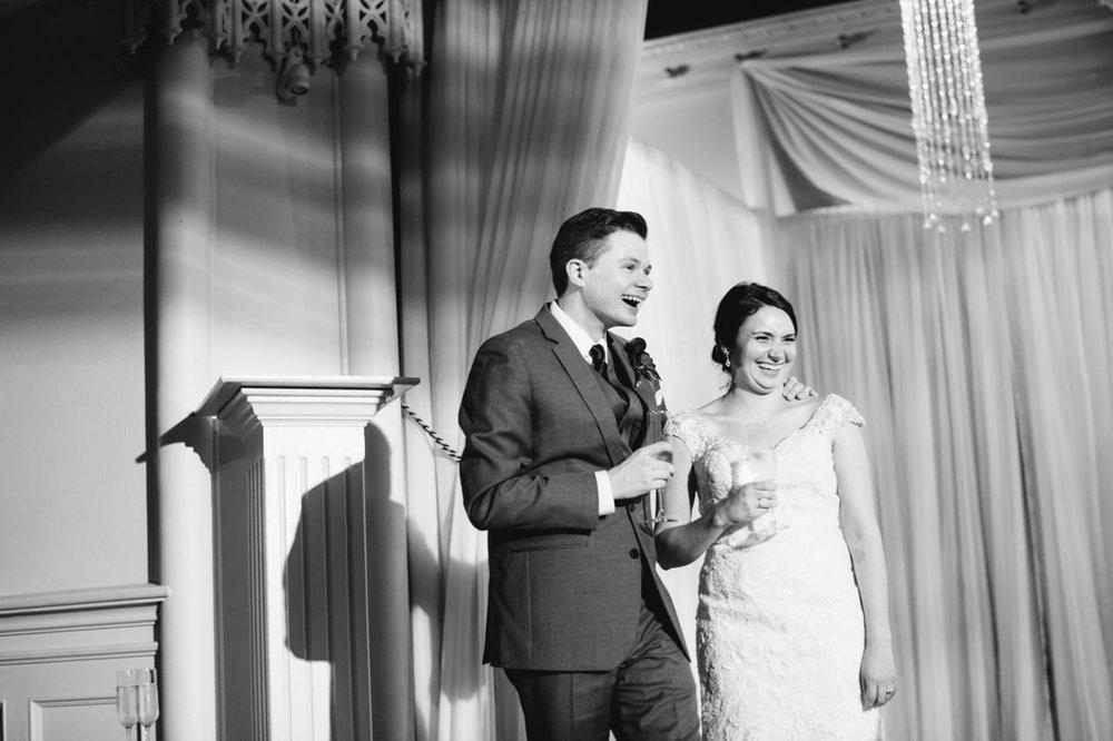 elysian-ballroom-portland-wedding-059.jpg