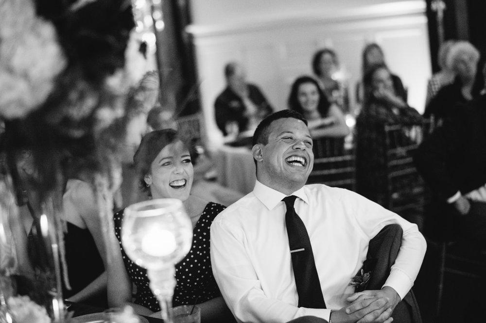 elysian-ballroom-portland-wedding-065.jpg