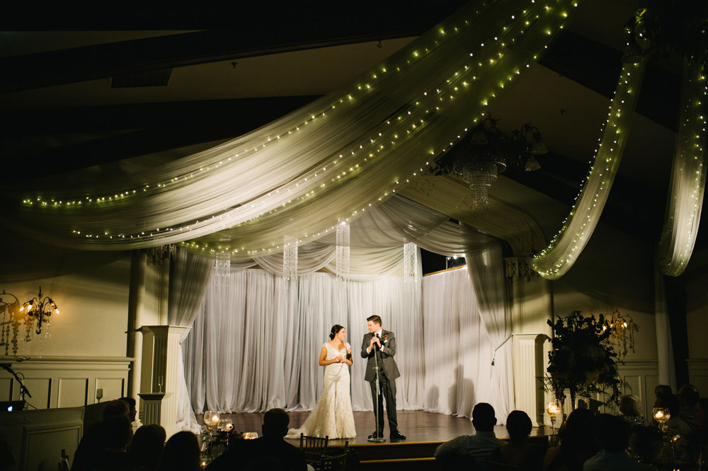 elysian-ballroom-portland-wedding-066.jpg
