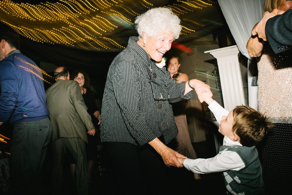 elysian-ballroom-portland-wedding-068.jpg
