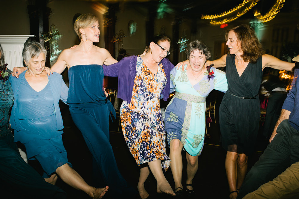 elysian-ballroom-portland-wedding-069.jpg